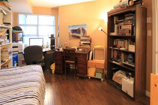 """Photo 11: 208 8989 HUDSON Street in Vancouver: Marpole Condo for sale in """"NAUTICA"""" (Vancouver West)  : MLS®# R2132071"""