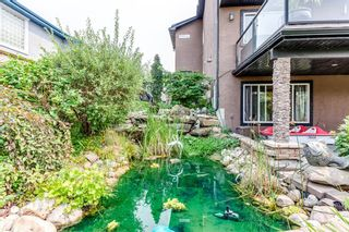 Photo 3: 226 Canoe Drive SW: Airdrie Detached for sale : MLS®# A1129896