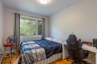 Photo 19: 11307 111A Avenue in Edmonton: Zone 08 House for sale : MLS®# E4259706
