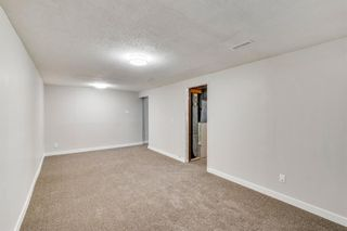 Photo 24: 2506 35 Street SE in Calgary: Southview Detached for sale : MLS®# A1146798