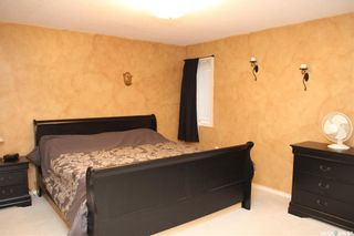 Photo 25: 302 Staffa Street in Colonsay: Residential for sale : MLS®# SK865562