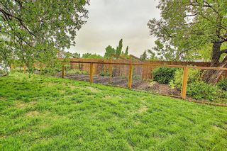 Photo 35: 39 Fonda Green SE in Calgary: Forest Heights Detached for sale : MLS®# A1118511