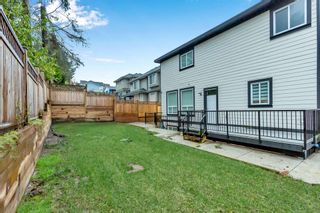 Photo 38: 11060 129 Street in Surrey: Whalley House for sale (North Surrey)  : MLS®# R2537324