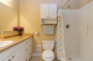 Photo 11: 2 2895 River Rd in : Du Chemainus Row/Townhouse for sale (Duncan)  : MLS®# 878819