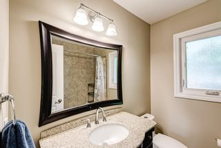 Photo 30: 8248 4A Street SW in Calgary: Kingsland Detached for sale : MLS®# A1142251