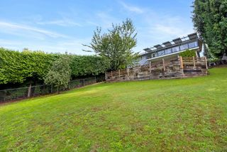 Photo 30: 33409 AVONDALE Avenue in Abbotsford: Central Abbotsford House for sale : MLS®# R2616656