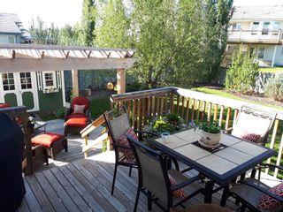 Photo 24: 21 Bow Ridge Crescent: Cochrane Detached for sale : MLS®# A1079980