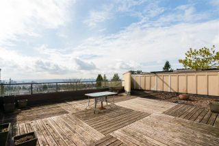 """Photo 26: 404 114 E WINDSOR Road in North Vancouver: Upper Lonsdale Condo for sale in """"The Windsor"""" : MLS®# R2557711"""