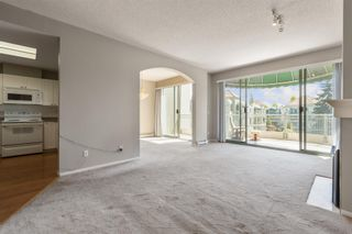 """Photo 5: 408 1745 MARTIN Drive in Surrey: Sunnyside Park Surrey Condo for sale in """"Southwynd"""" (South Surrey White Rock)  : MLS®# R2604162"""