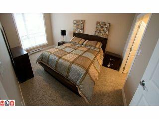 Photo 6: 417 14333 104TH Avenue in Surrey: Whalley Condo for sale (North Surrey)  : MLS®# F1108261