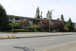 "Photo 15: 216 15020 N BLUFF Road: White Rock Condo for sale in ""North Bluff Village"" (South Surrey White Rock)  : MLS®# R2071361"