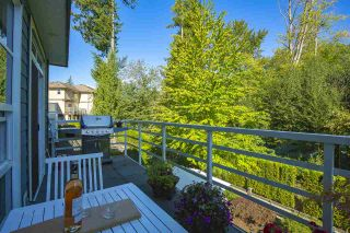 "Photo 15: 48 15405 31 Avenue in Surrey: Grandview Surrey Townhouse for sale in ""NUVO 2"" (South Surrey White Rock)  : MLS®# R2483018"