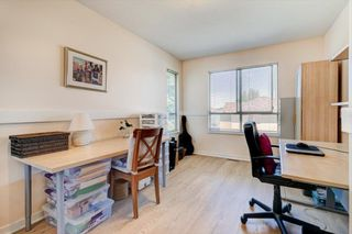 """Photo 20: 26 1207 CONFEDERATION Drive in Port Coquitlam: Citadel PQ Townhouse for sale in """"CITADEL HEIGHTS"""" : MLS®# R2596274"""
