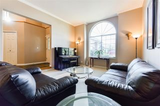 Photo 2: 1535 BRAMBLE Lane in Coquitlam: Westwood Plateau House for sale : MLS®# R2535087
