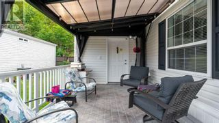 Photo 20: 4-1250 HILLSIDE AVE in Chase: House for sale : MLS®# 163594