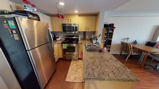 """Photo 3: 707 200 KEARY Street in New Westminster: Sapperton Condo for sale in """"THE ANVIL"""" : MLS®# R2569936"""