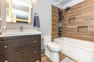 Photo 14: 18632 62A Avenue in Edmonton: Zone 20 House for sale : MLS®# E4231415