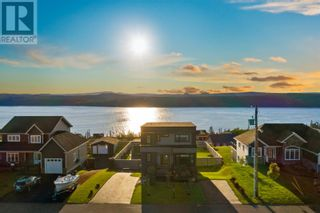 Photo 1: 27 HarbourView Drive in Holyrood: House for sale : MLS®# 1234257