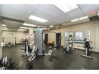 """Photo 17: 310 3148 ST JOHNS Street in Port Moody: Port Moody Centre Condo for sale in """"SONRISA"""" : MLS®# R2239731"""