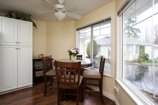 "Photo 2: 10 20761 TELEGRAPH Trail in Langley: Walnut Grove Townhouse for sale in ""Woodbridge"" : MLS®# R2155291"