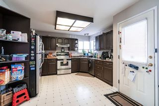 "Photo 5: 3311 HYDE PARK Place in Coquitlam: Park Ridge Estates House for sale in ""PARK RIDGE ESTATES"" : MLS®# R2473200"
