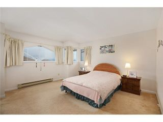 Photo 9: 2732 Douglas Drive in : Coquitlam East House for sale (Coquitlam)  : MLS®# V1053677