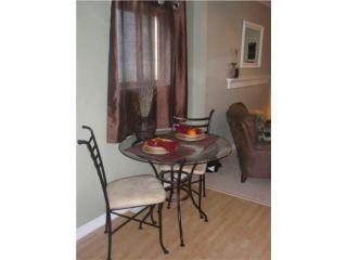 Photo 5:  in WINNIPEG: East Kildonan Residential for sale (North East Winnipeg)  : MLS®# 1003886
