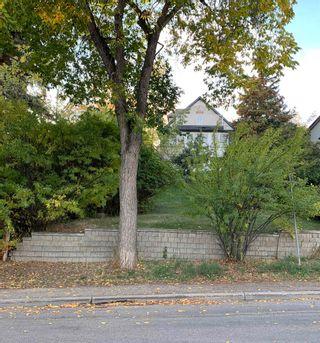 Photo 8: 9334 CAMERON Avenue in Edmonton: Zone 13 Vacant Lot for sale : MLS®# E4264263