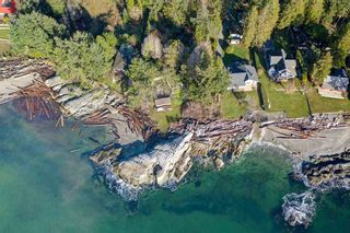 Photo 3: 1551 MCCULLOUGH Road in Sechelt: Sechelt District House for sale (Sunshine Coast)  : MLS®# R2530318
