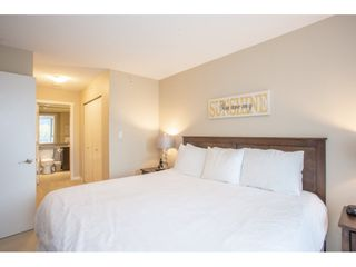 "Photo 13: 1202 660 NOOTKA Way in Port Moody: Port Moody Centre Condo for sale in ""Nahanni"" : MLS®# R2321569"