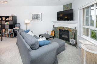 """Photo 6: 426 5500 ANDREWS Road in Richmond: Steveston South Condo for sale in """"Southwater"""" : MLS®# R2577628"""