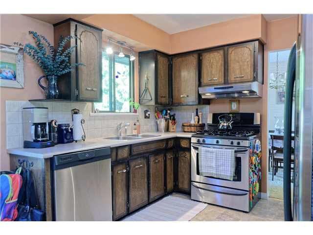 Photo 5: Photos: 5241 BELAIR Crescent in Tsawwassen: Cliff Drive House for sale : MLS®# V1140250