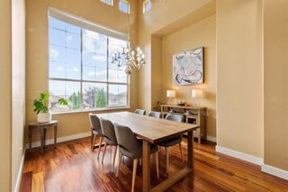 Photo 6: 3080 WREN Place in Coquitlam: Westwood Plateau House for sale : MLS®# R2622093