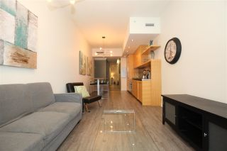 """Photo 5: 207 36 WATER Street in Vancouver: Downtown VW Condo for sale in """"TERMINUS"""" (Vancouver West)  : MLS®# R2575228"""