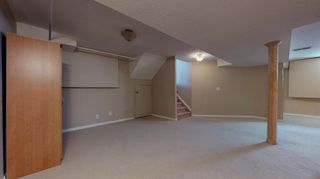 Photo 23: 18 Coral Sands Place NE in Calgary: Coral Springs Detached for sale : MLS®# A1109060