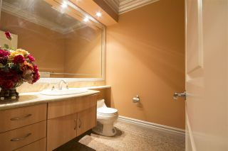 Photo 15: 7140 LUCAS Road in Richmond: Broadmoor House for sale : MLS®# R2534661