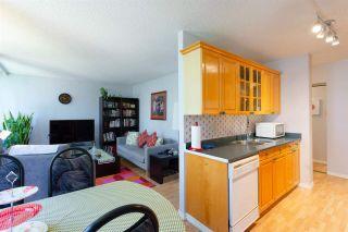 Photo 5: 301 7275 SALISBURY Avenue in Burnaby: Highgate Condo for sale (Burnaby South)  : MLS®# R2289945