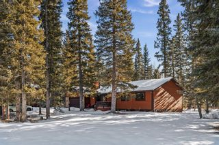 Photo 13: 4 Manyhorses Gardens: Bragg Creek Detached for sale : MLS®# A1069836