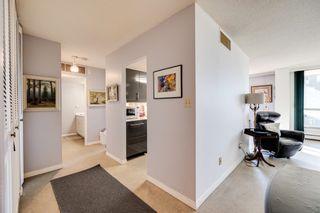 Photo 11: 208 9903 104 Street in Edmonton: Zone 12 Condo for sale : MLS®# E4264156