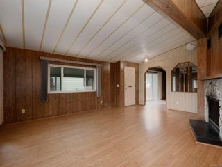 Photo 6: 9378 Trailcreek Dr in : Si Sidney South-West Manufactured Home for sale (Sidney)  : MLS®# 872395
