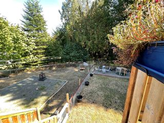 Photo 10: 1712 Extension Rd in Nanaimo: Na Chase River Multi Family for sale : MLS®# 887180