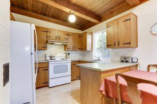Photo 12: 1437 DUNCAN Drive in Delta: Beach Grove House for sale (Tsawwassen)  : MLS®# R2537198