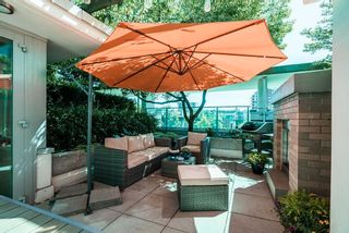 """Photo 36: TH14 166 W 13TH Street in North Vancouver: Central Lonsdale Townhouse for sale in """"VISTA PLACE"""" : MLS®# R2608156"""
