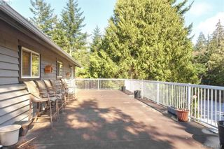 Photo 16: 5976 Leda Rd in SOOKE: Sk East Sooke House for sale (Sooke)  : MLS®# 779979