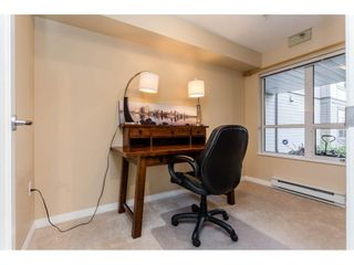 "Photo 14: 109 2167 152 Street in Surrey: Sunnyside Park Surrey Condo for sale in ""Muirfield Gardens"" (South Surrey White Rock)  : MLS®# R2222684"