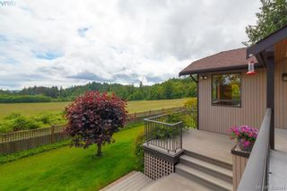 Photo 45: 1775 Barrett Dr in NORTH SAANICH: NS Dean Park House for sale (North Saanich)  : MLS®# 840567