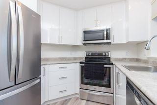 Photo 15: 102 3133 Tillicum Rd in : SW Tillicum Condo for sale (Saanich West)  : MLS®# 863118