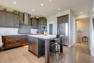 Photo 9: 90 Masters Avenue SE in Calgary: Mahogany Detached for sale : MLS®# A1142963