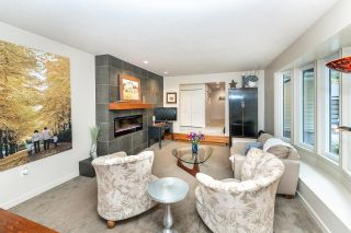 """Photo 32: 11840 267 Street in Maple Ridge: Northeast House for sale in """"267TH ESTATES"""" : MLS®# R2625849"""