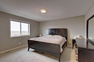 Photo 15: 356 SKYVIEW SHORES Manor NE in Calgary: Skyview Ranch Detached for sale : MLS®# C4277892